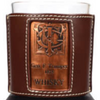 Geo. F. Trumper Whisky Candle