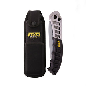 Wicked Lightweight Sheath