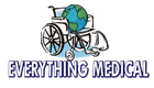 Everything Medical Online