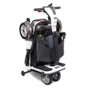 Go-Go Folding Scooter w Lithium