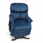 Comfort Series Recliner - Junior/Petite