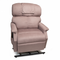 Comfort Series Recliner - Heavy Duty Medium 26""