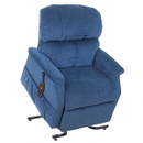 Comfort Series Recliner - Heavy Duty Small 23""