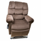 MaxiComfort Lift Chair - Medium/Large Cloud