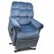 MaxiComfort Lift Chair - Small/Medium Cloud