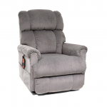 Signature Series Lift Chairs - Medium Space Saver
