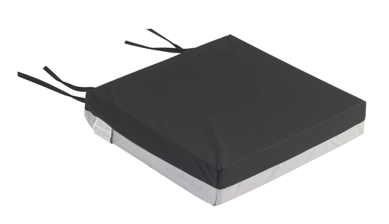 "Premier One Foam Cushion, 22"" x 18"""