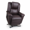 MaxiComfort Lift Chair - Medium DayDreamer