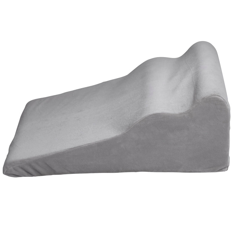 Comfort Touch Elevation Bed Wedge