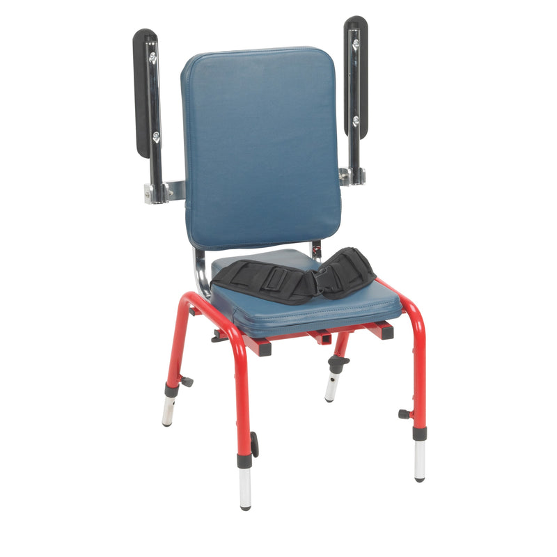 First Class School Chair, Large