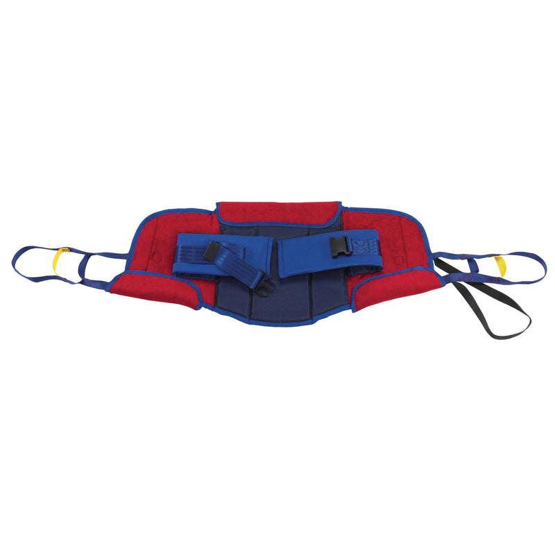 Sit-to-Stand Sling, Medium