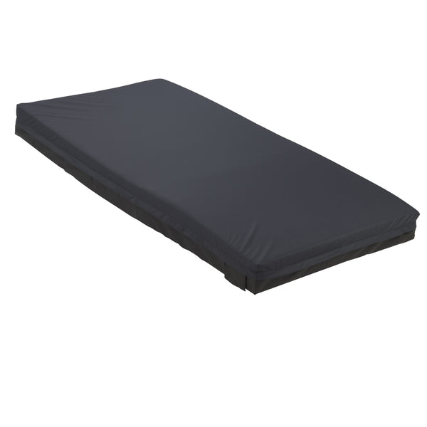 "Balanced Aire Self Adjusting Mattress, 80""x35"""