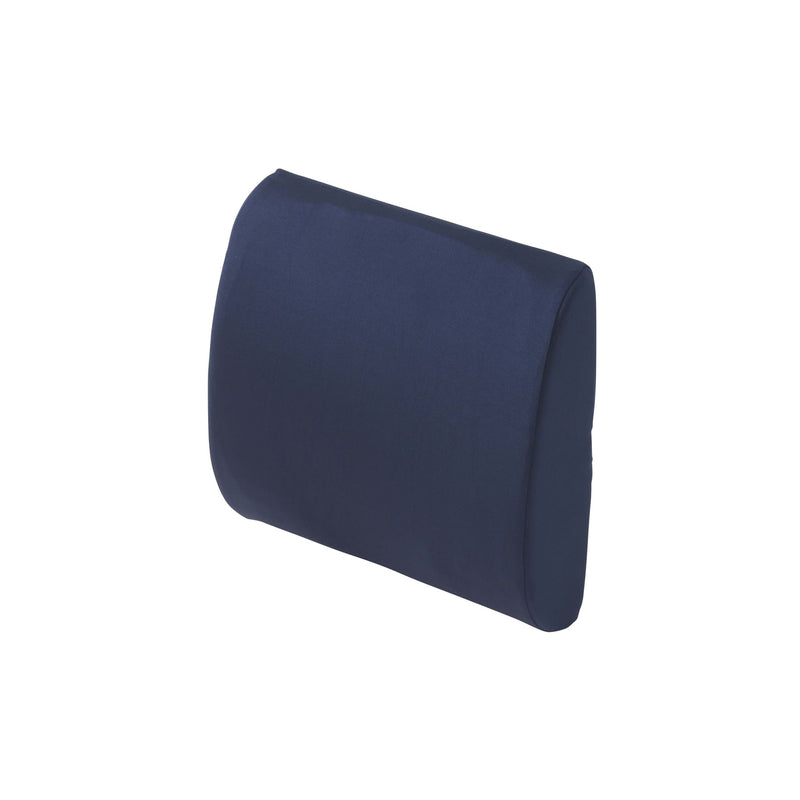 Compressed Lumbar Cushion