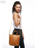 Abera Crossbody by ABLE