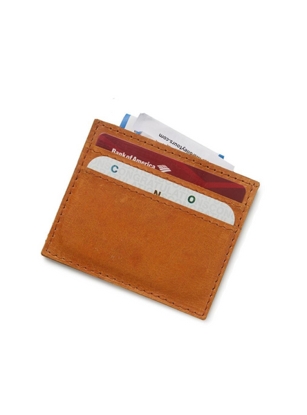 Alem Wallet by ABLE