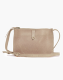 Chaltu Top Zip Crossbody by ABLE