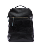 Meron Backpack by ABLE