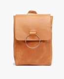 Fozi Backpack by ABLE