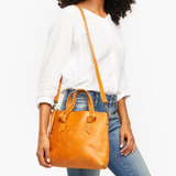 Rachel Crossbody by ABLE