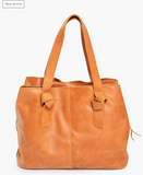 Rachel Utility Bag by ABLE