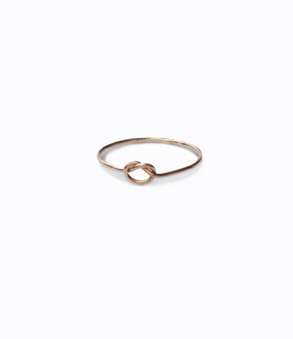 Forever Ring by ABLE