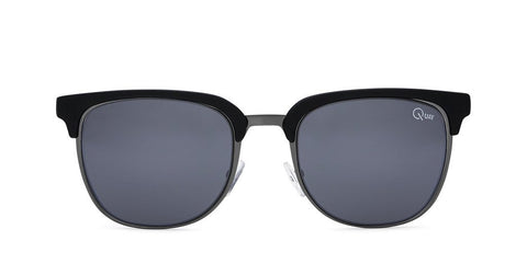 quay-sunglasses-flint-black