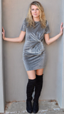 Stella Shine Dress