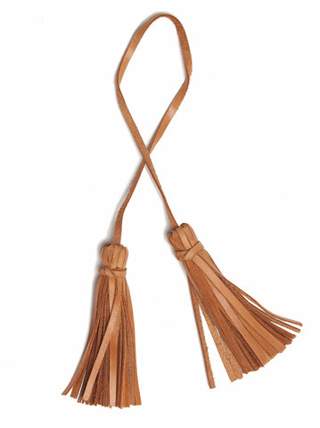 tan tassel add on by fashionable studio 3:19