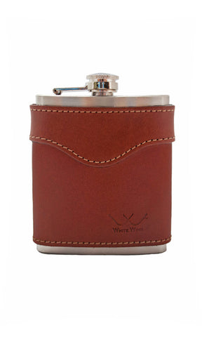 Flask by White Wing