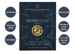 SKINBUDDY (Set of 5 anti-aging masks) SKINBUDDY