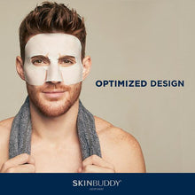 Load image into Gallery viewer, SKINBUDDY (Set of 5 anti-aging masks) SKINBUDDY
