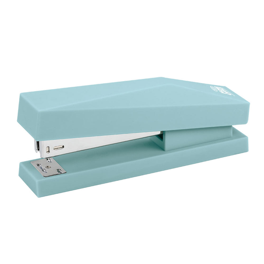 Corchetera Verde Pastel Home Office