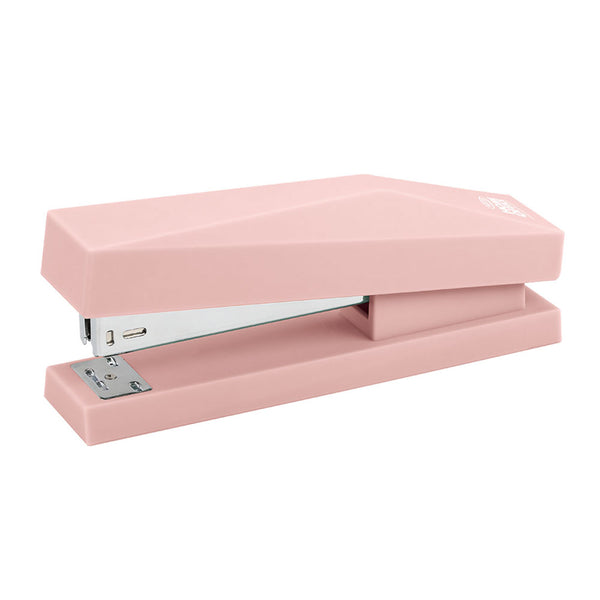 Corchetera Rosa Pastel Home Office