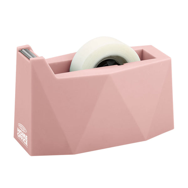 Porta Scoth Rosa Pastel Home Office