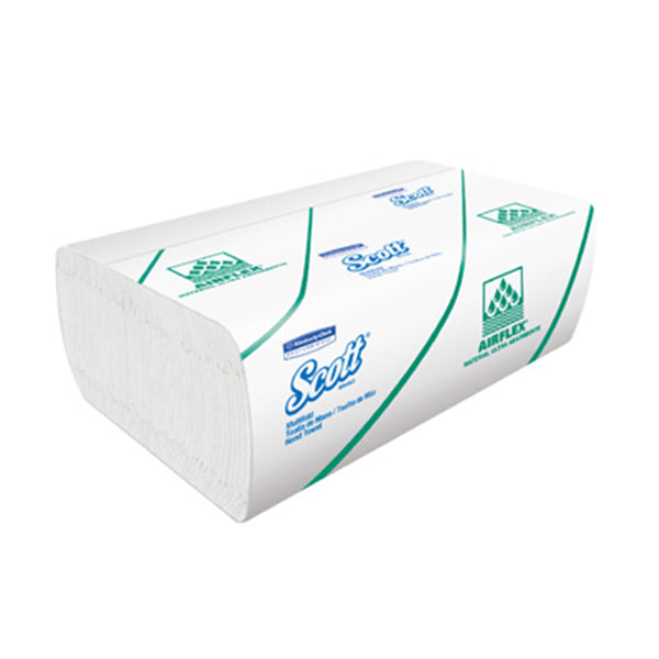 TOALLA PAPEL TORK X 200 MTS - ADVANCE