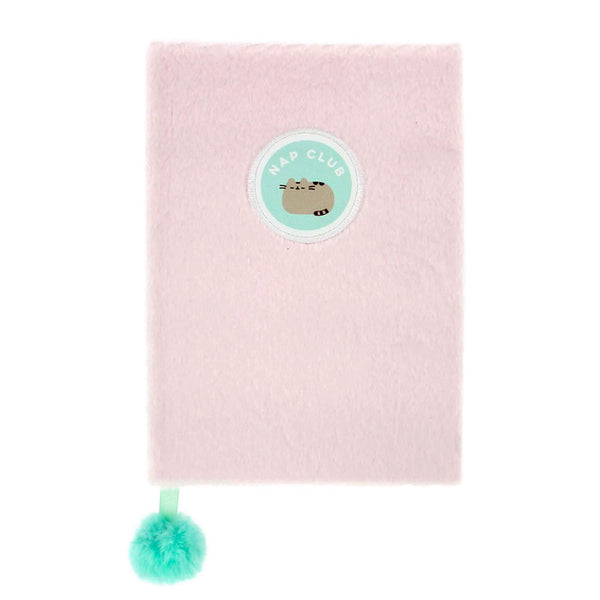 Libreta Pusheen - Sweet Dream