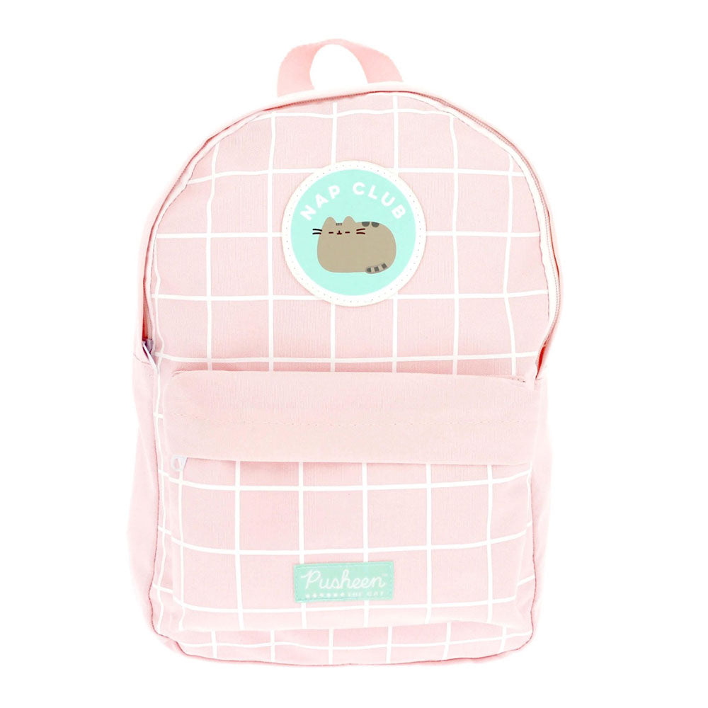 Mochila Mediana Sweet Pusheen