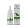cbd oil for anxiety uk www.7leafhealth.co.uk 7 Leaf Health CBD Oil 10ml Peppermint (500mg) cbd oil for anxiety uk CBD Oil