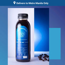Load image into Gallery viewer, Mt. Apo Cold Brew Concentrate