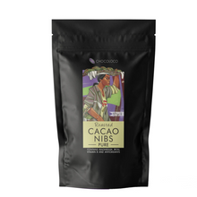 Load image into Gallery viewer, Cacao Nibs Gift Packs