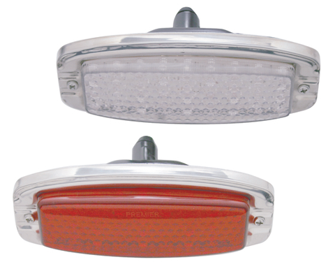 1941-48 Chevrolet LED Tail Light Assembly