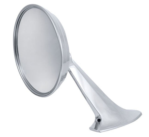 1965-66 GM Passenger Car Door Mirror