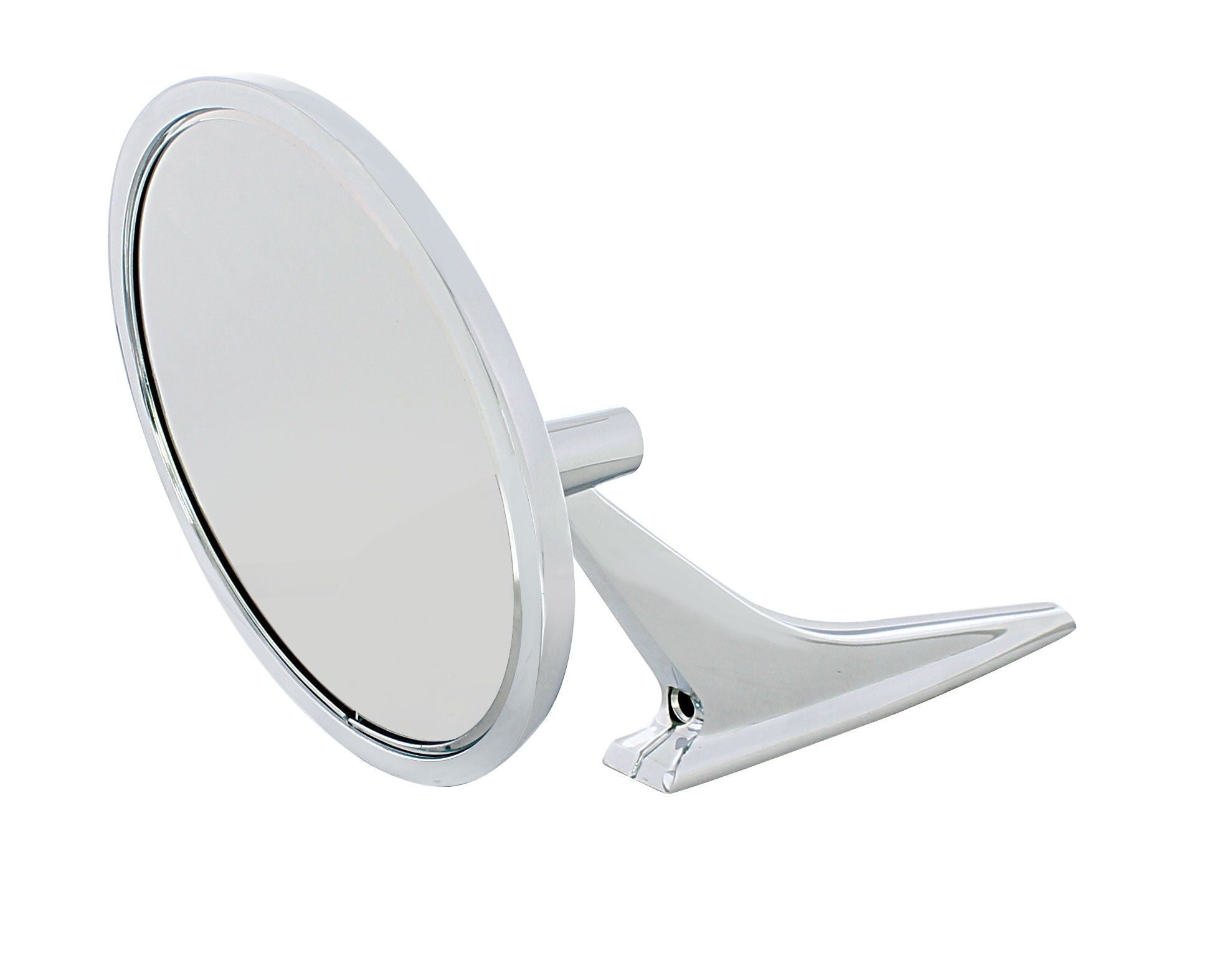 1966-72 Chevy Passenger Car Door Mirror