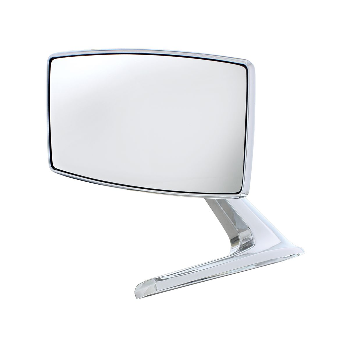 1967-68 Ford Mustang Door Mirror