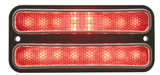 1968-72 Chevy Truck LED Parking Light