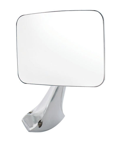 1970-72 Chevy Truck RH Mirror