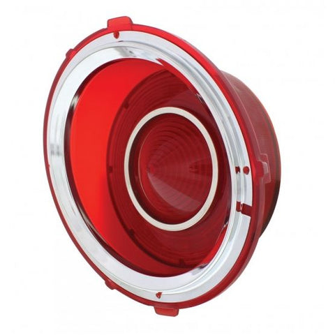 1970-73 Chevy Camaro LED Tail Light