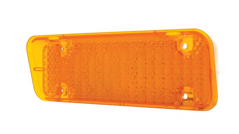 1971-72 Chevy Truck LED Parking Light