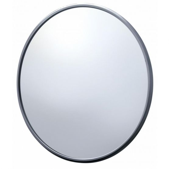 "5"" Chrome Mirror"