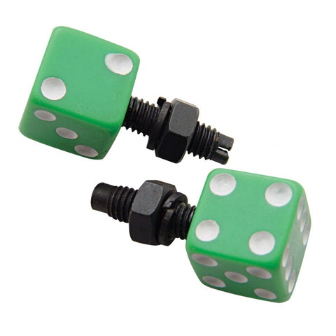Dice Fasteners